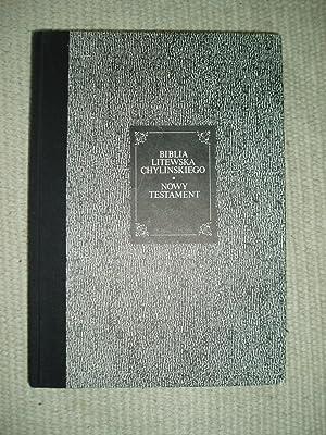 The Lost Aurolithic Civilization? Codes from a: Smolenov, Hristo ;