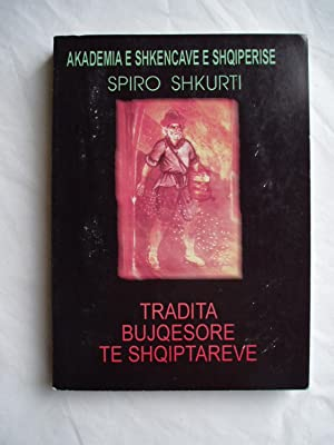 Tradita bujqesore te shqiptareve: Shkurti, Spiro