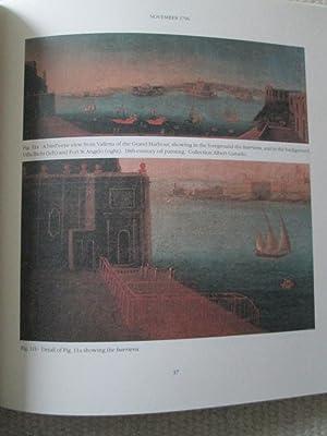 Malta 1796-1797 : Thorvaldsen s Visit / Based on the Unpublished Diary of Peder Pavels: Sørensen, ...