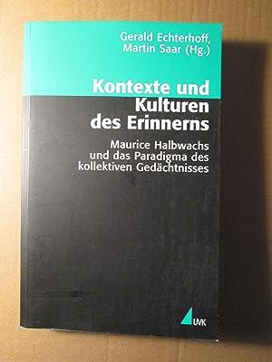 Las generosas y primitivas empresas de Manuel Iradier Bulfy en la Guinea Española; el hombre y sus ...