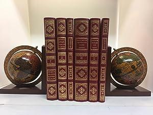THE MADRID CODICES: (5 VOLUMES); PLUS CERTIFICATE: Da Vinci, Leonardo