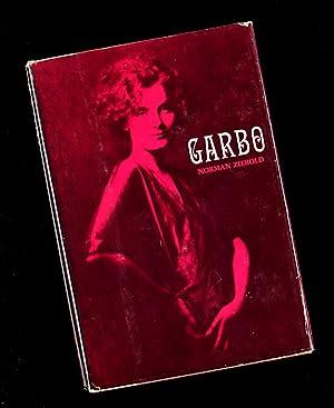 Garbo: Zierold, Norman J.