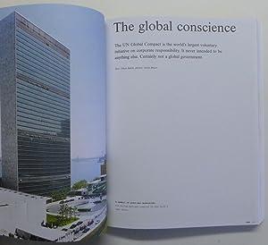 Where does responsibility start? A book of questions: Kaiser, Thomas; Kronen, Daniel; Risch, ...