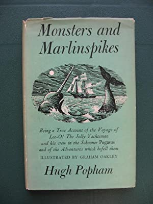 Monsters and Marlinspikes