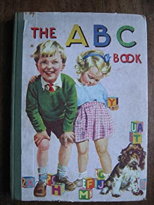 The ABC Book