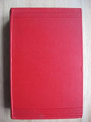A George Eliot Dictionary: Mudge, Isadore G. & Sears, M. E.