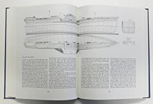 American Steamships on the Atlantic: Ridgely-Nevitt, Cedric