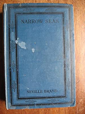 Narrow Seas