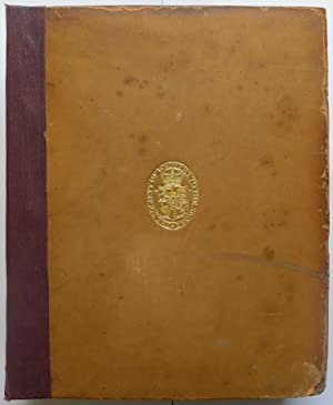 The Life of Erasmus. Volume I: Jortin, John; Le Clerc