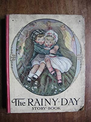 The Rainy Day Story Book