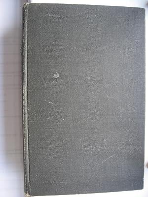 The Apocalypse of St John: Féret, H. M.