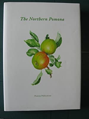 The Northern Pomona : Apples for Cool Climates