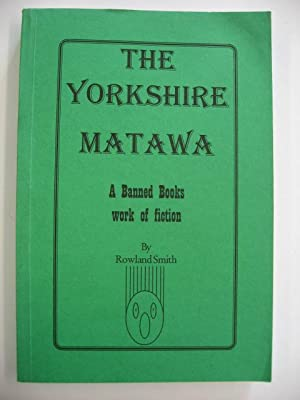 The Yorkshire Matawa
