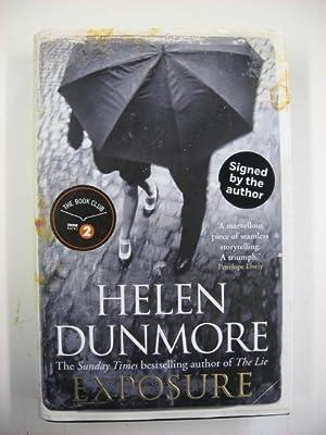 Exposure: Dunmore, Helen