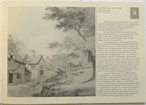 Illustrating a City : Edward Rudge and Art in Coventry c.1760-1830: Clarks, Ronald Aquilla