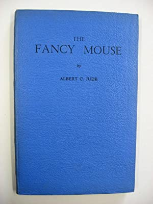 The Fancy Mouse