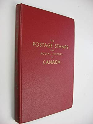 The Postage Stamps and Postal History of: Boggs, Winthrop S.