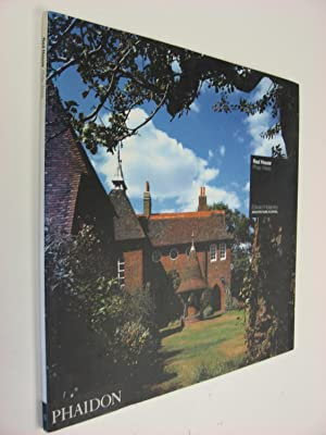 Red House : Philip Webb