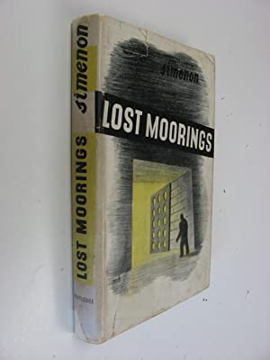 Lost Moorings