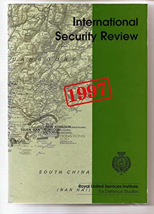 International Security Review 1997