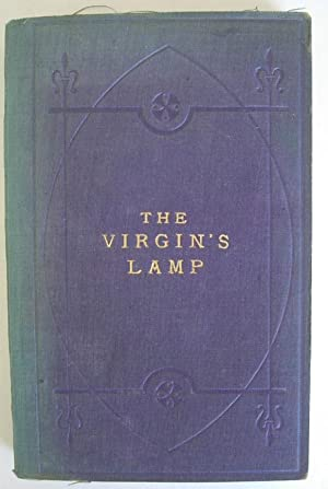 The Virgin's Lamp; Prayers and Devout Exercises for English Sisters