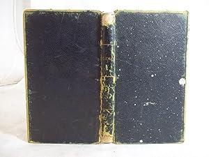 De Bello Gallico Commentariorum Libri V: C Julii Caesaris