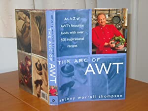 THE ABC OF AWT [signed]