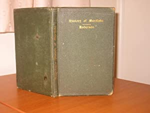 A HISTORY OF THE PARISH OF MORTLAKE, In the County of Surrey, From the Earliest Times to the ...
