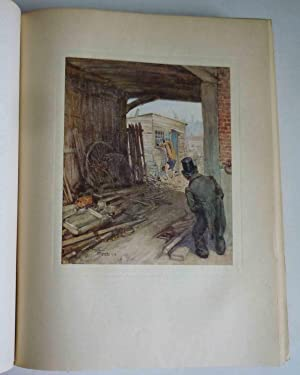 THE OLD CURIOSITY SHOP: Dickens, Charles