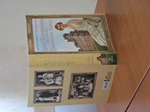 LADY CATHERINE AND THE REAL DOWNTON ABBEY [Signed]