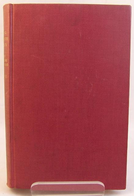 Report on the manuscripts of the Marquess of Downshire. Preserved at Easthampstead Park, Berks. Vol. I & II Good Hardcover