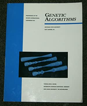 Proceedings of the Seventh International Conference on Genetic Algorithms