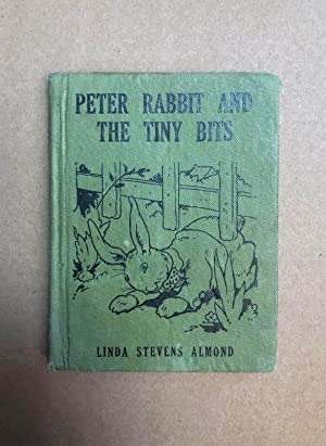 Peter Rabbit and The Tiny Bits