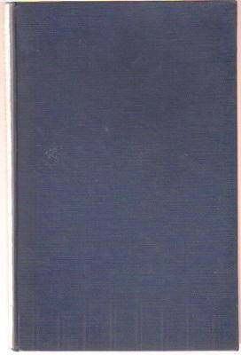 Manual of Model Steam Locomotive Construction: Evans, Martin