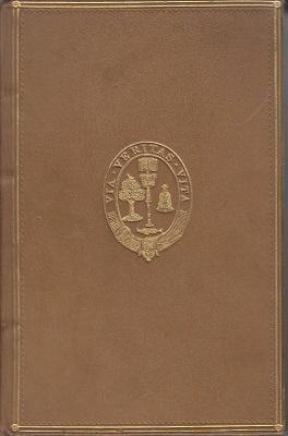 Popular Lectures and Addresses: Vol 1 Constitution: Sir William Thomson