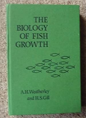 Biology of Fish Growth