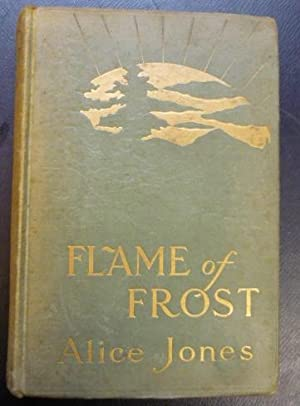 Flame of Frost