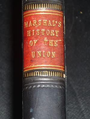 The History of the Union of Scotland and England, stating the circumstances which brought that ev...
