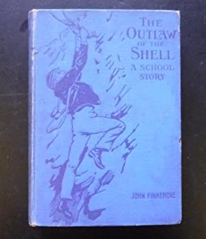 The Outlaw of the Shell