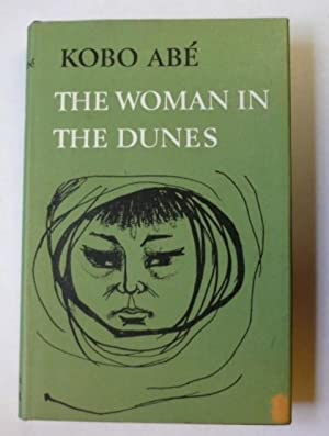 The Woman in the Dunes: Kobo Abe