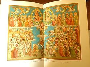 Jésus-Christ avec une Etude sur l'Art Chrétien par E. Cartier - Ouvrage contenant 180 gravures ...