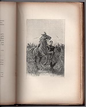 Fils d'Empereur - Le Petit Prince: QUENTIN-BAUCHART, Maurice