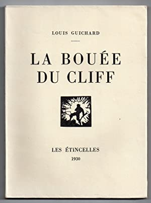 Ensemble de 3 ouvrages de la Collection des Témoignages des Combattants Français : Frères d'...