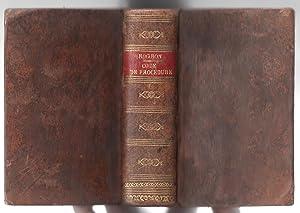 Code de Procédure Civile expliqué par ses motifs et par des exemples : Troisième édition ...