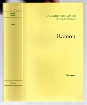 Ramon: FERNANDEZ, Dominique