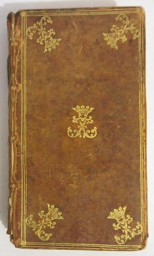 Institutions Militaires de Végèce: VEGECE & [ Claude-Guillaume BOURDON DE SIGRAIS (trad.) ]