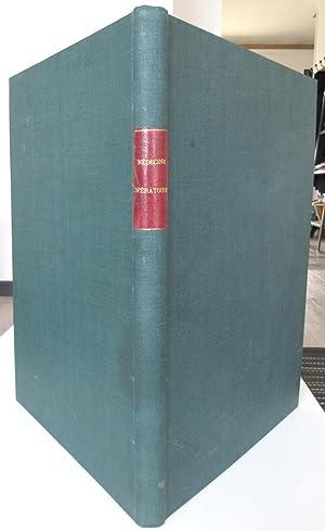 Traité Complet de l'Anatomie de l'Homme comprenant: BOURGERY, [ Jean-Baptiste