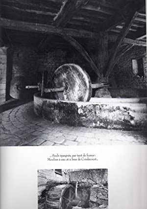Le Val d'Oise en flânant: DRAEGER, Guy (ed.