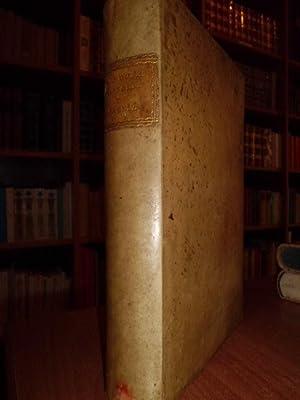 HISTORIE DI FAENZA. FATICA DI GIULIO CESARE: GIULIO CESARE, TONDUZZI