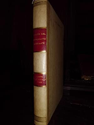 Originum sive Antiquitatum romanorum liber primus (: DIONYSIUS, Halicarnaseus